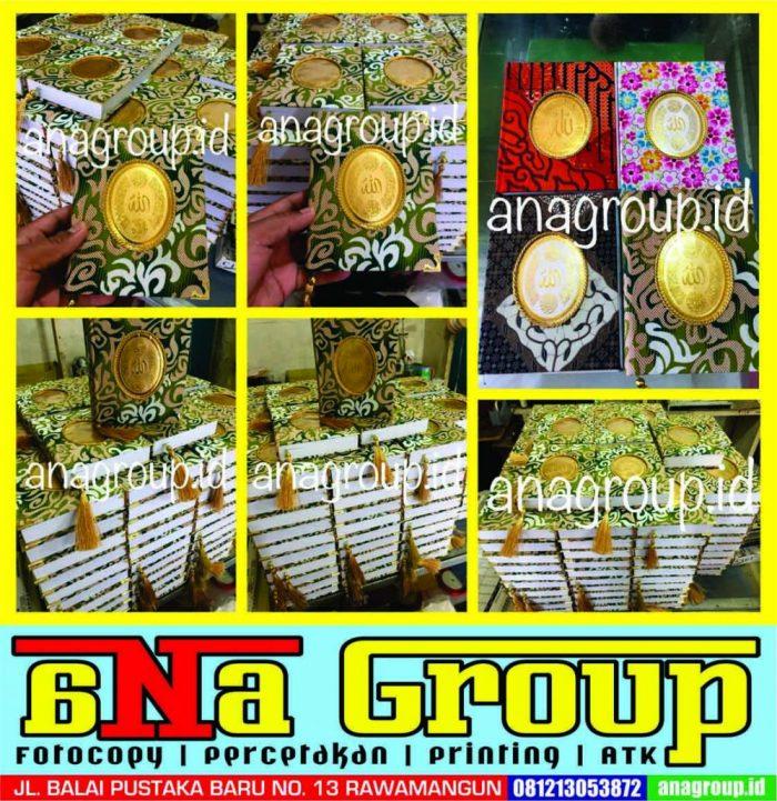 Yasin Batik anagroup.id