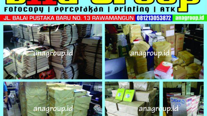 Cetak Buku anagroup.id