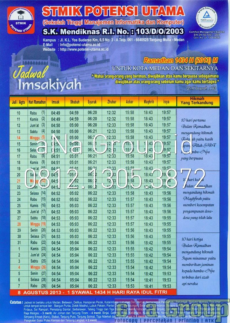 Imsakiyah Ramadhan anagroup (4)