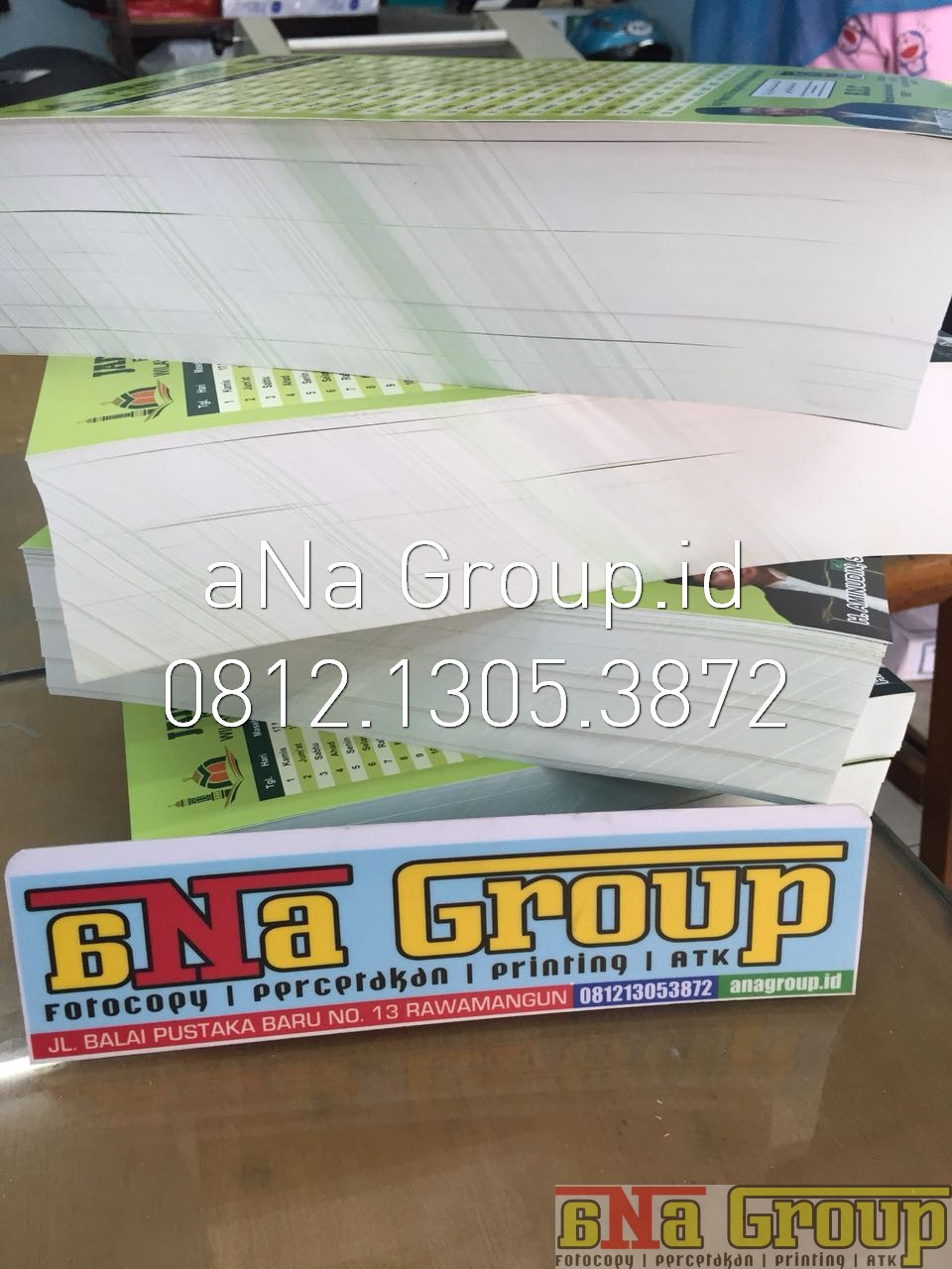 ana group Imsakiyah (3)