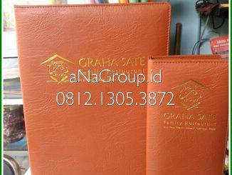 ana group