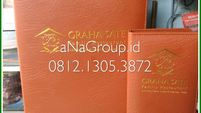 ana group